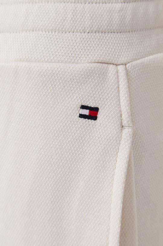 culoarea tenului Tommy Hilfiger - Pantaloni