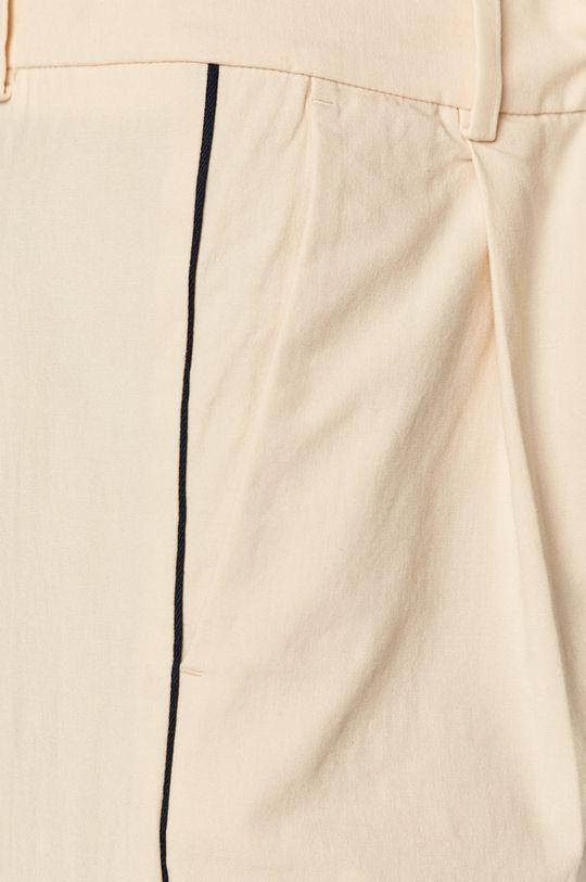 cielisty Tommy Hilfiger - Spodnie