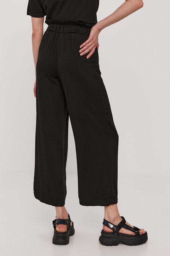 Only - Spodnie 100 % Wiskoza LENZING ECOVERO