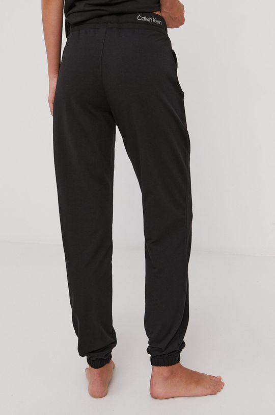 Calvin Klein Underwear - Spodnie piżamowe czarny