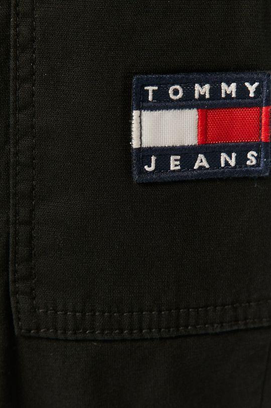 Tommy Jeans - Kalhoty Dámský