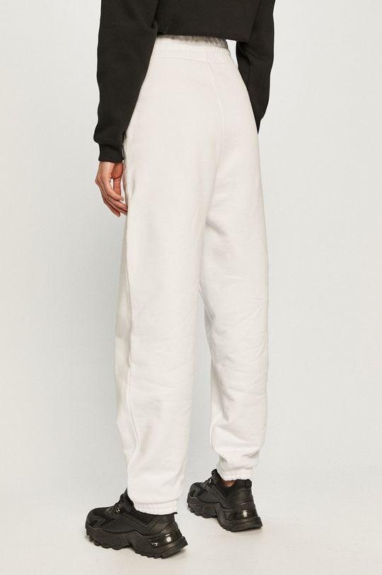 Tommy Jeans - Spodnie 100 % Bawełna
