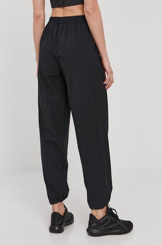 Reebok - Spodnie 10 % Elastan, 90 % Poliester