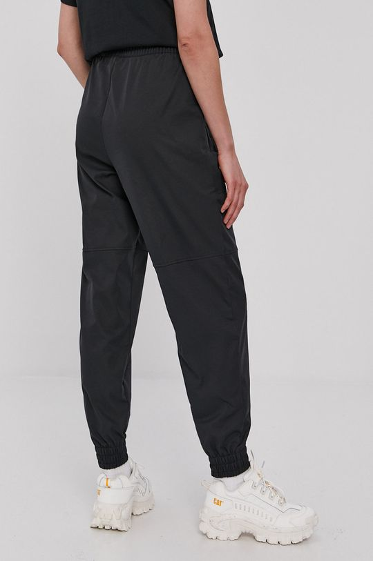 Nike Sportswear - Kalhoty  100% Polyester
