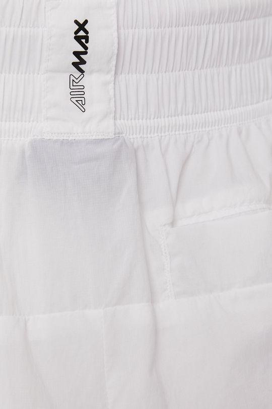 biały Nike Sportswear - Spodnie