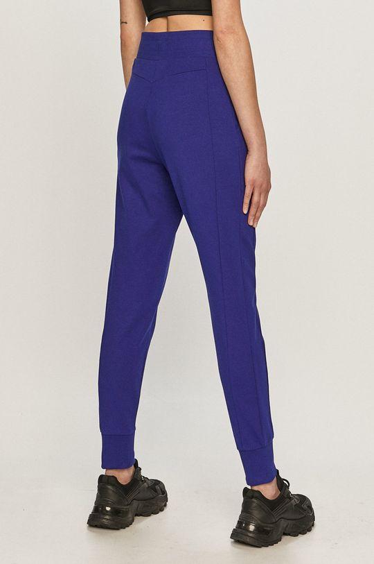 4F - Kalhoty  Materiál č. 1: 95% Bavlna, 5% Elastan Materiál č. 2: 60% Bavlna, 40% Polyester