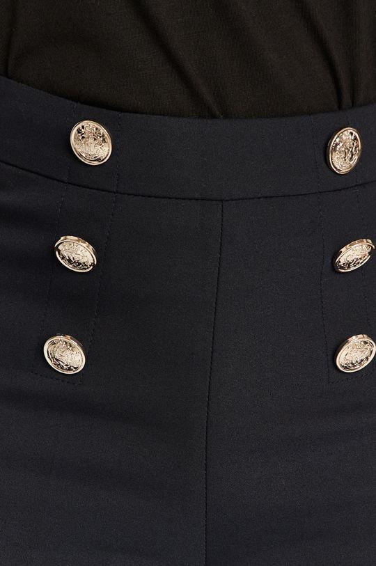 námořnická modř Morgan - Kalhoty