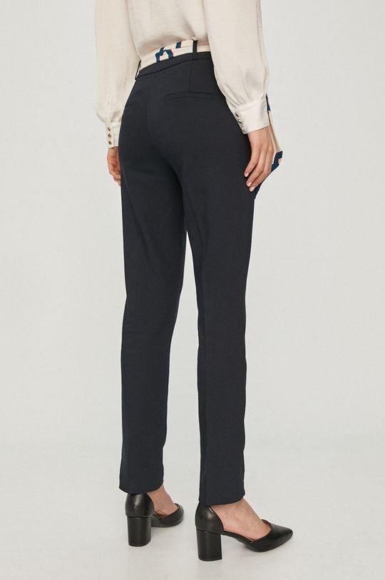 Morgan - Spodnie 53 % Bawełna, 3 % Elastan, 44 % Poliester