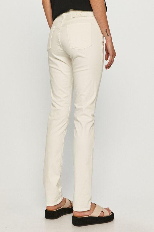 Trussardi Jeans - Nohavice  98% Bavlna, 2% Elastan