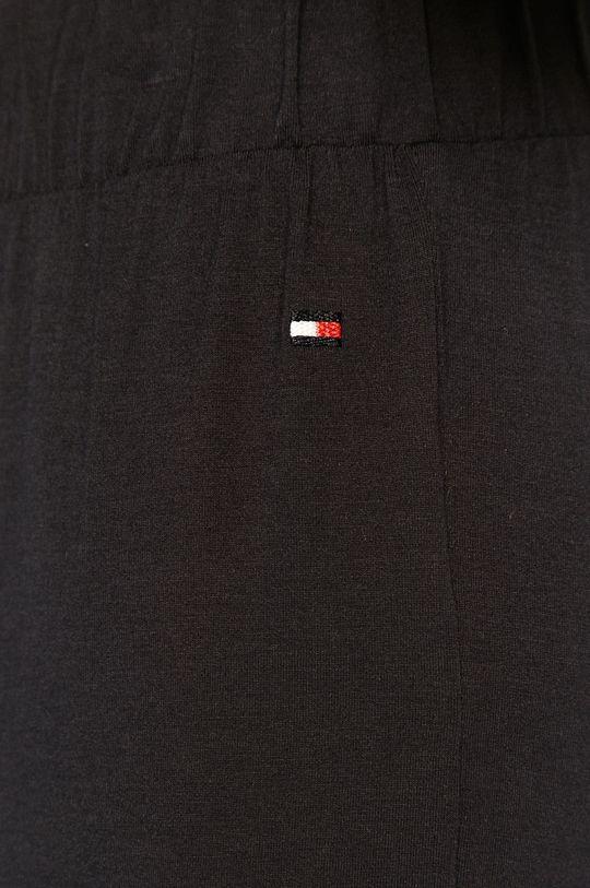 Tommy Hilfiger - Pantaloni de pijama  6% Elastan, 94% Modal