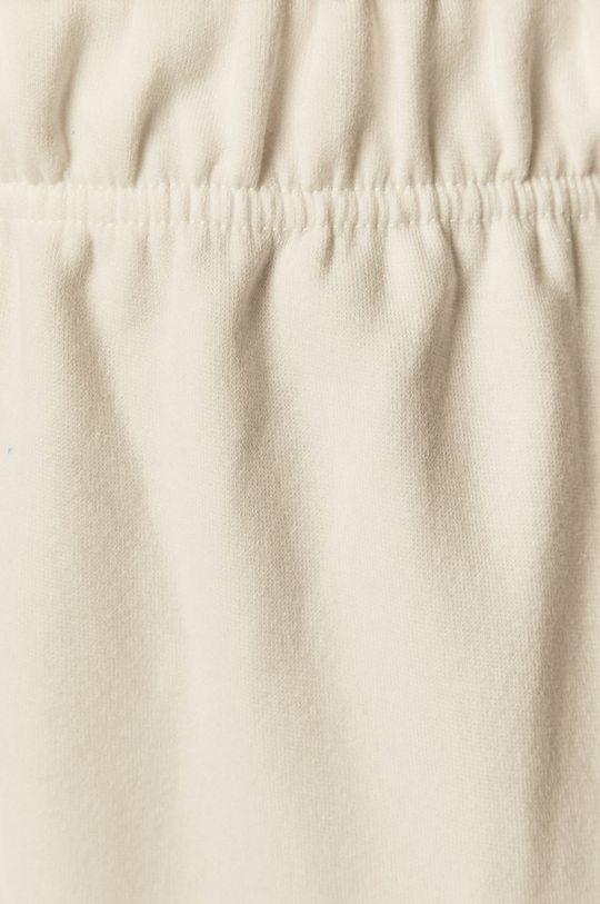biały Tally Weijl - Spodnie