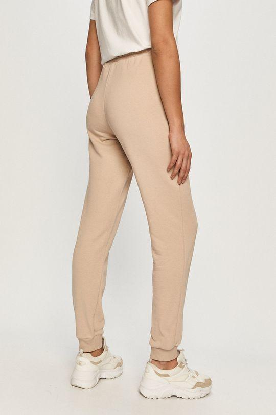 Fila - Spodnie 65 % Bawełna, 35 % Poliester