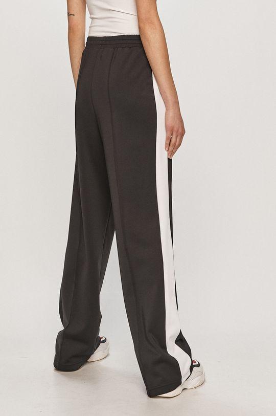 Fila - Spodnie 10 % Elastan, 90 % Poliester