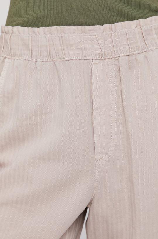 tělová GAP - Kalhoty
