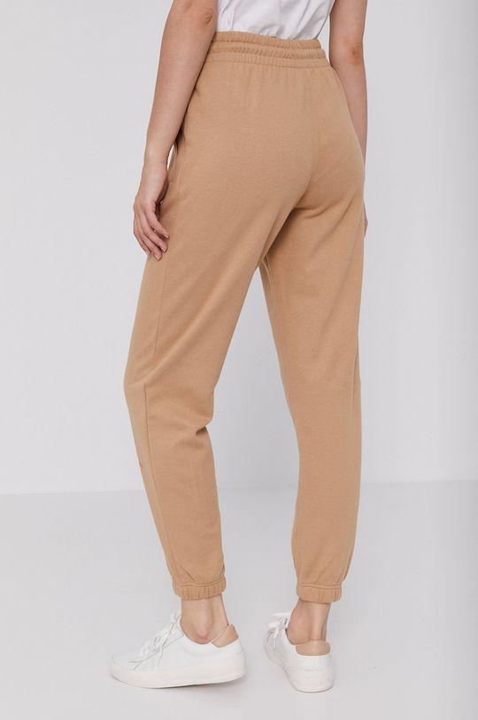 GAP - Kalhoty  90% Bavlna, 10% Recyklovaný polyester