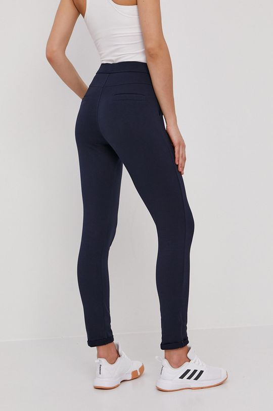 CMP - Spodnie 95 % Bawełna, 5 % Elastan