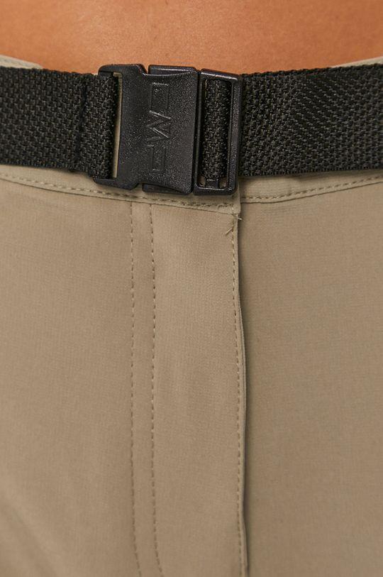 cielisty CMP - Spodnie