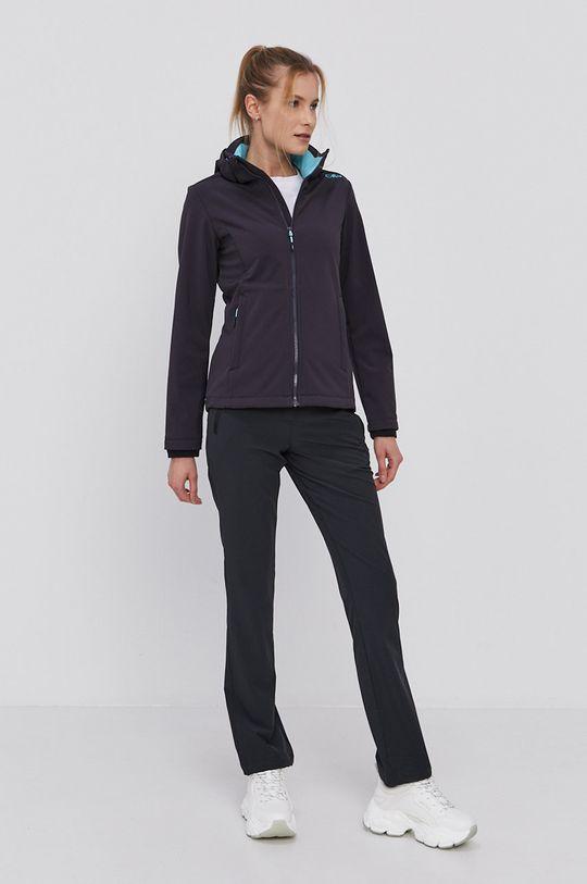 CMP - Spodnie szary