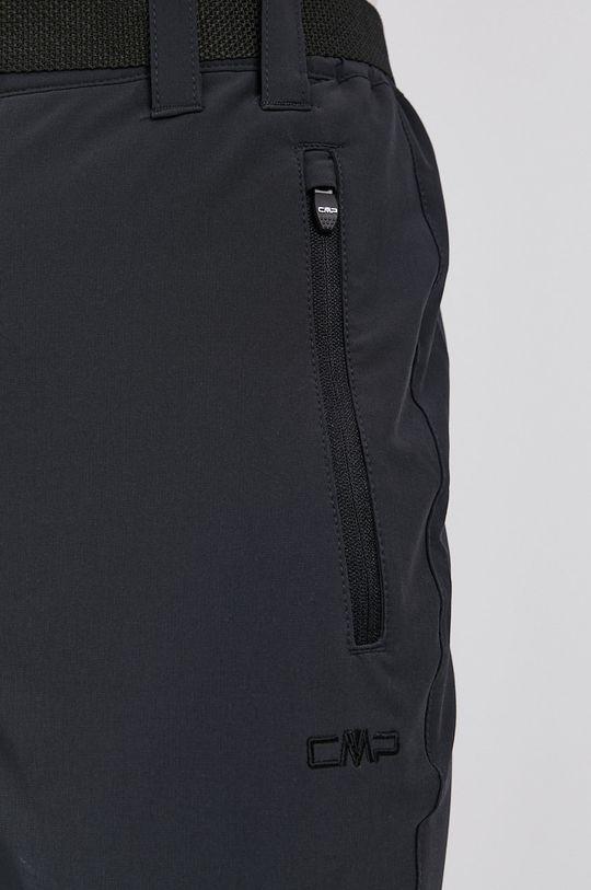 szary CMP - Spodnie