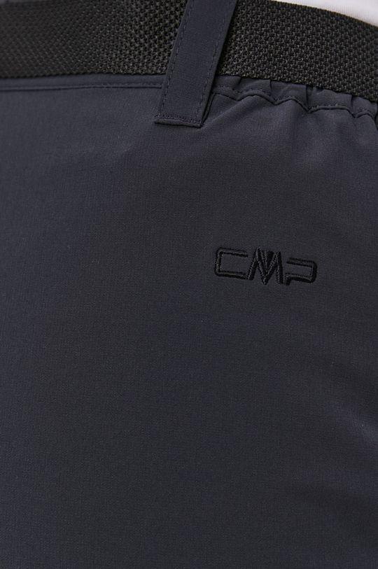 CMP - Spodnie Damski