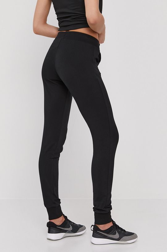 CMP - Kalhoty  95% Bavlna, 5% Elastan