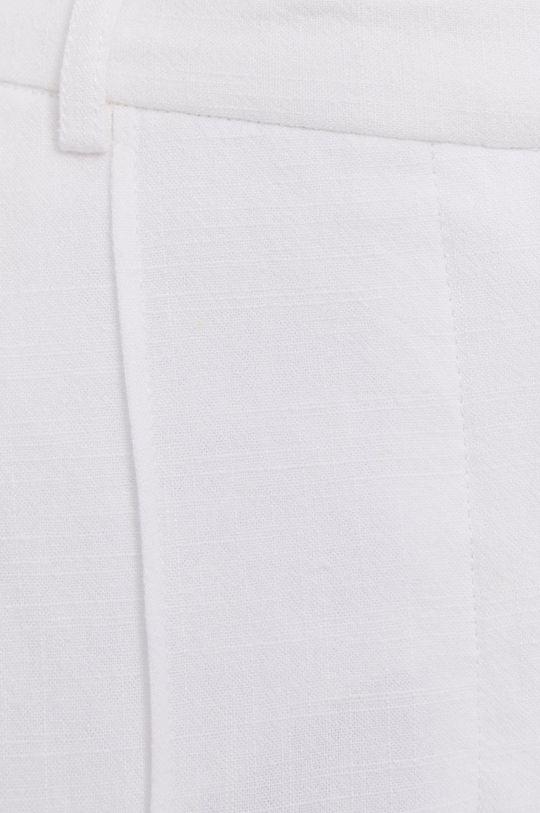 Bardot - Spodnie