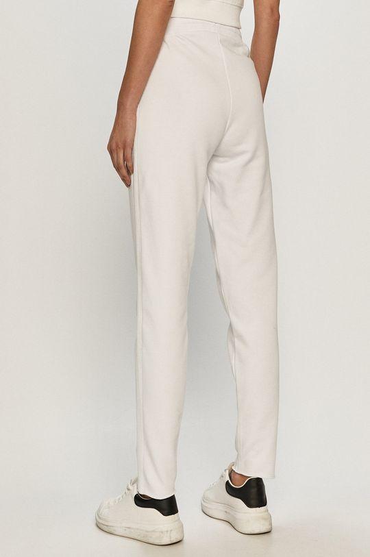 Blauer - Spodnie 85 % Bawełna, 15 % Poliester