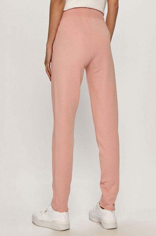 Blauer - Kalhoty  85% Bavlna, 15% Polyester