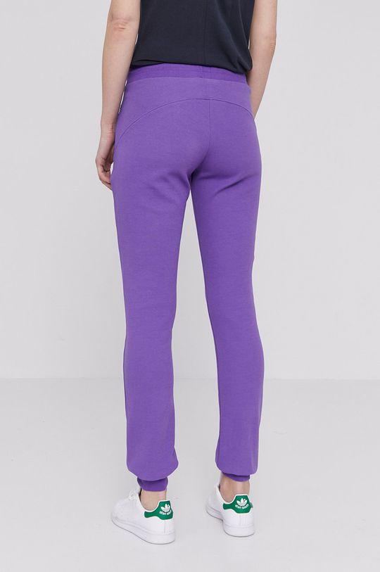 Colmar - Spodnie 80 % Bawełna, 20 % Poliester