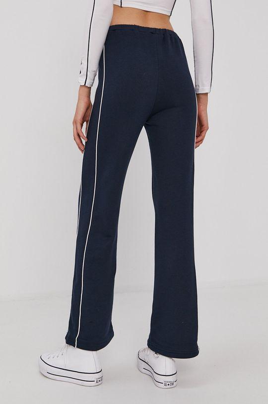 Ellesse - Spodnie 85 % Bawełna, 15 % Poliester