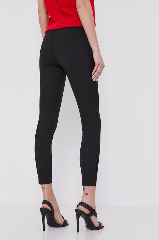 Pinko - Spodnie 15 % Elastan, 85 % Poliamid