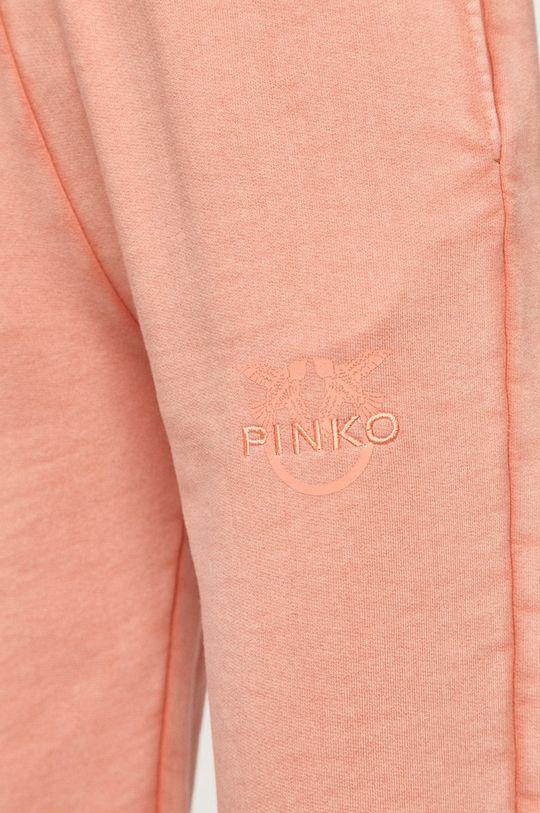 koralová Pinko - Nohavice