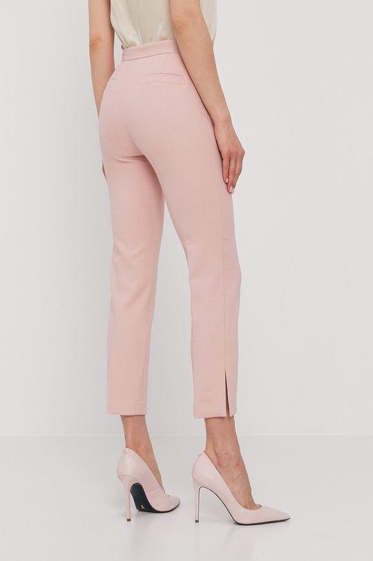 Pinko - Spodnie 4 % Elastan, 68 % Poliester, 28 % Wiskoza