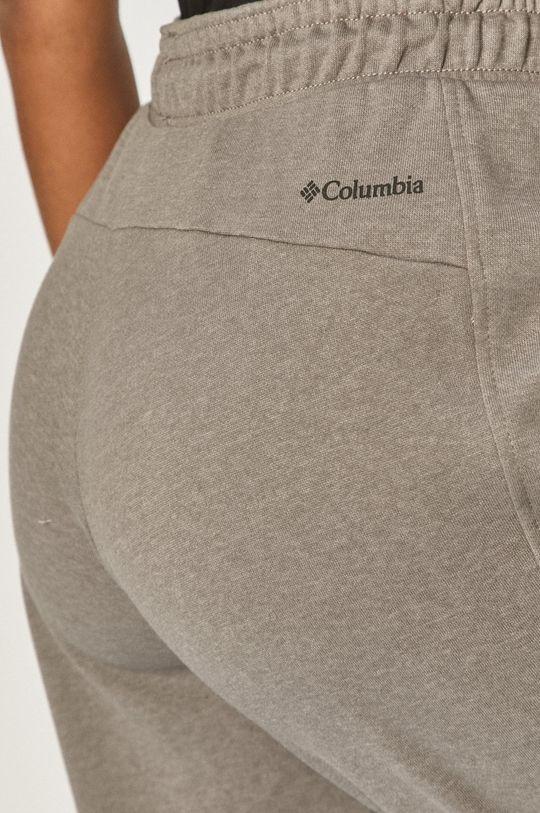 серый Columbia - Брюки