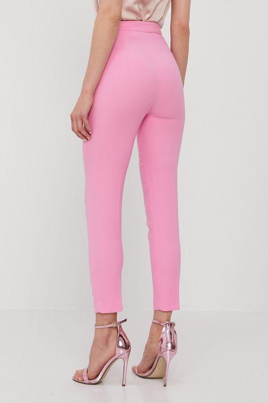 NISSA - Spodnie 100 % Poliester