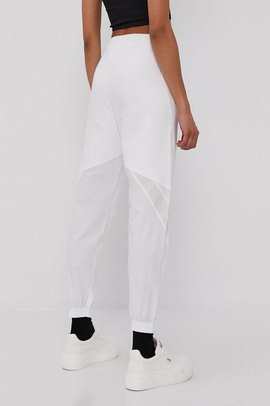 Champion - Pantaloni  Captuseala: 86% Bumbac, 14% Poliester  Materialul de baza: 86% Bumbac, 14% Poliester  Alte materiale: 100% Poliamida