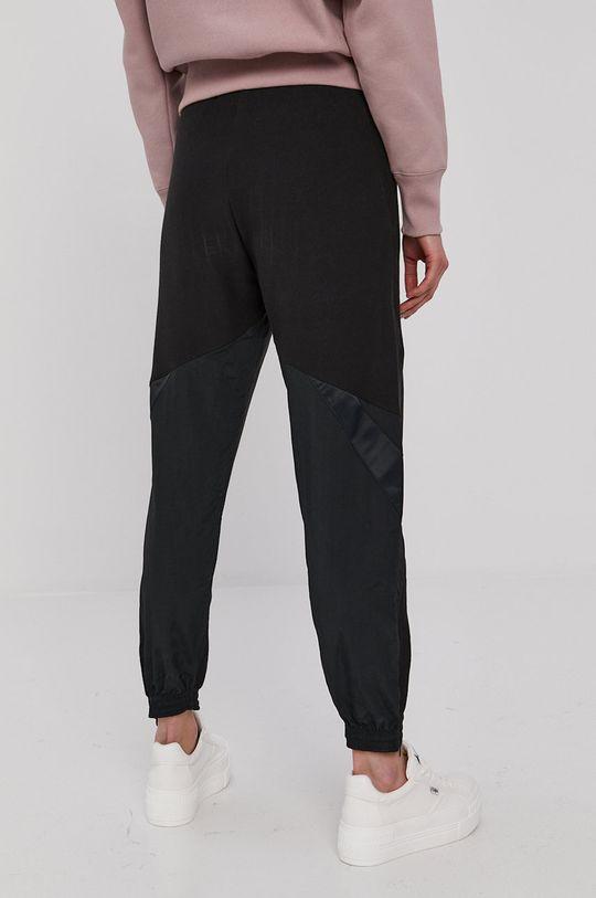 Champion - Spodnie Podszewka: 86 % Bawełna, 14 % Poliester, Materiał zasadniczy: 86 % Bawełna, 14 % Poliester, Inne materiały: 100 % Poliamid