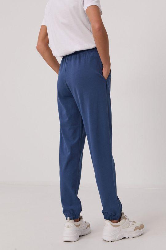 Diadora - Kalhoty modrá