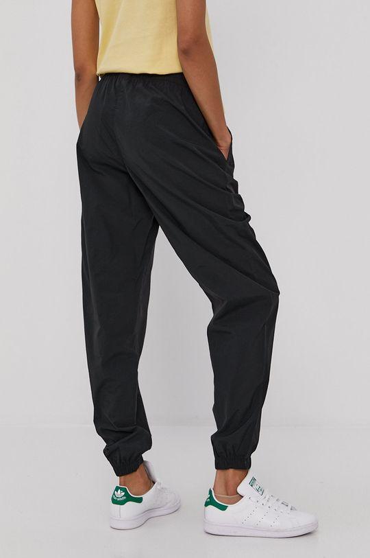 New Balance - Spodnie 100 % Poliamid