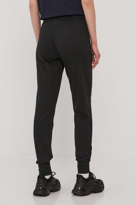 New Balance - Spodnie 60 % Bawełna, 40 % Poliester