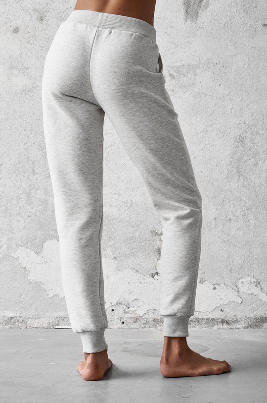 Cardio Bunny - Pantaloni FAE  55% Bumbac, 45% Poliester