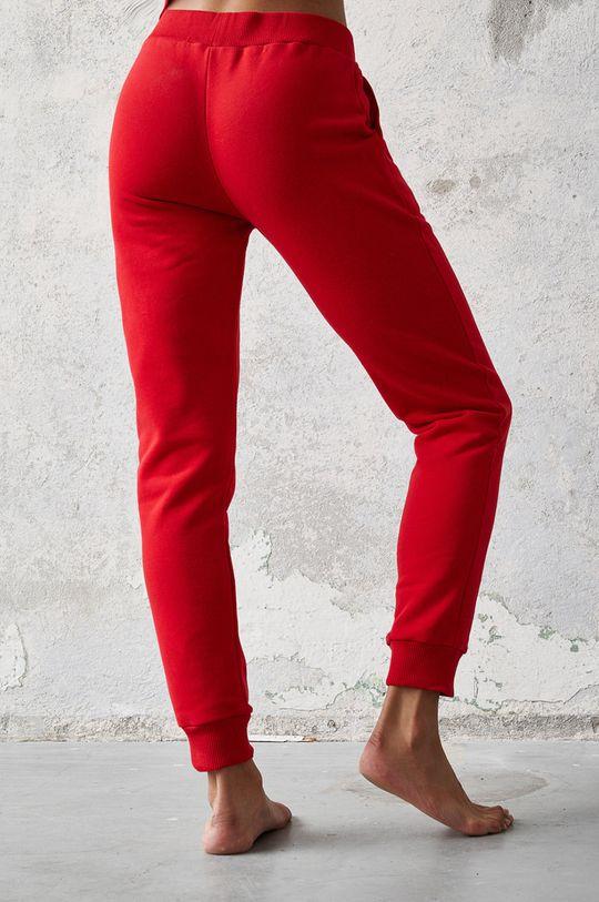 Cardio Bunny - Pantaloni FAE  65% Bumbac, 35% Poliester