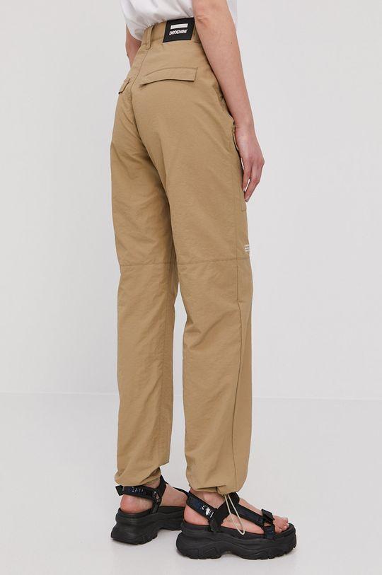 Dr. Denim - Spodnie 100 % Poliamid