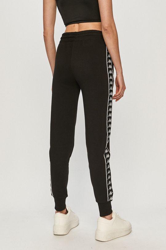 Kappa - Pantaloni  80% Bumbac, 20% Poliester