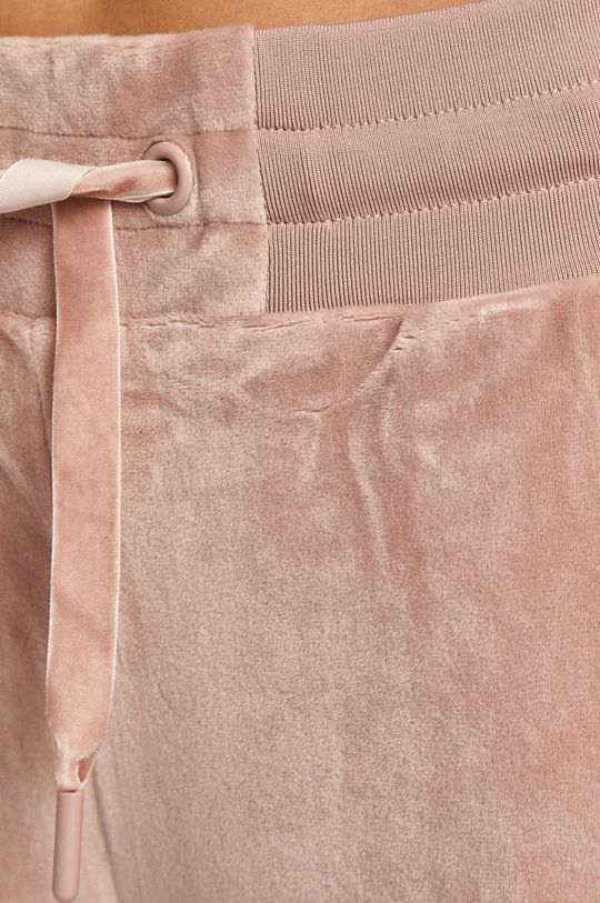ružová 4F - Nohavice