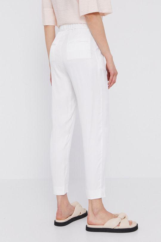 BIMBA Y LOLA - Pantaloni  100% Viscoza