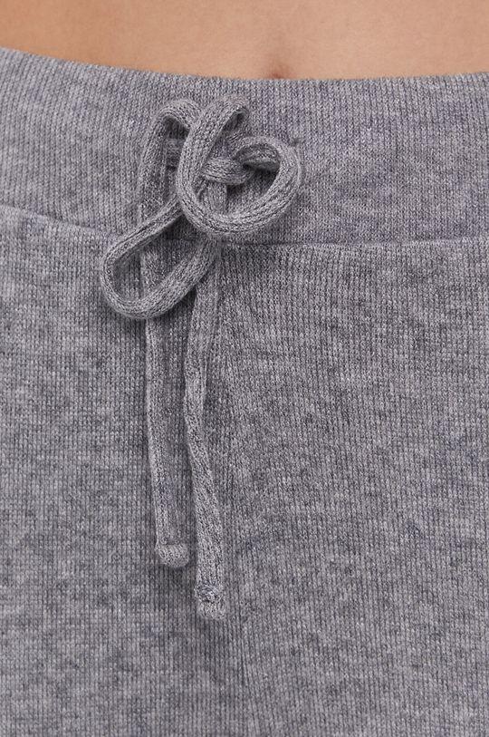 jasny szary Haily's - Spodnie