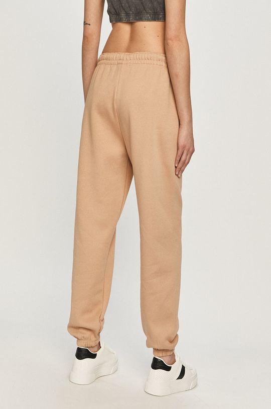 Haily's - Kalhoty