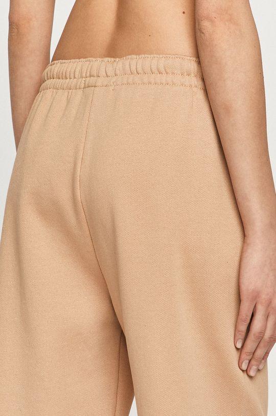 písková Haily's - Kalhoty