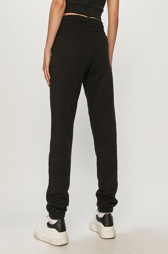 Haily's - Spodnie 65 % Bawełna, 7 % Elastan, 28 % Poliester